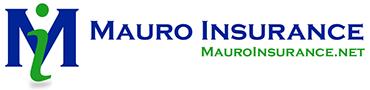 Mauro Insurance